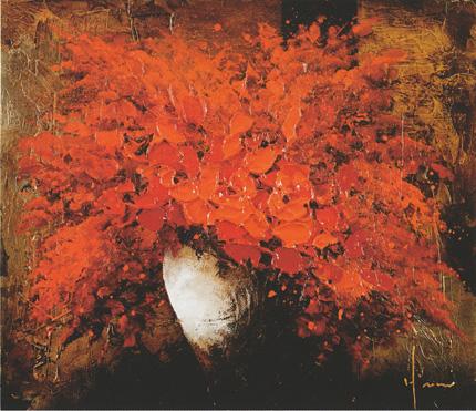 立川広己の画像 p1_10